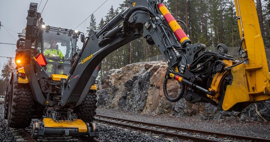 1200x630_Lännen_Rail_Raitiotieallianssi