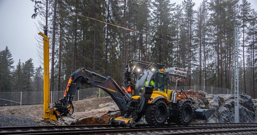 1200x630_Lännen_Rail_Raitiotieallianssi_3