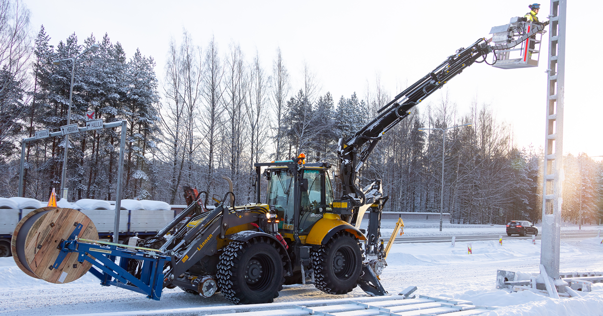 1200x630_Lännen_Rail_Raitiotieallianssi_winter