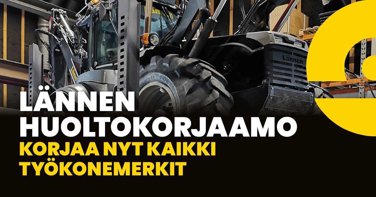 1200x630_Lännen_huoltokorjaamo
