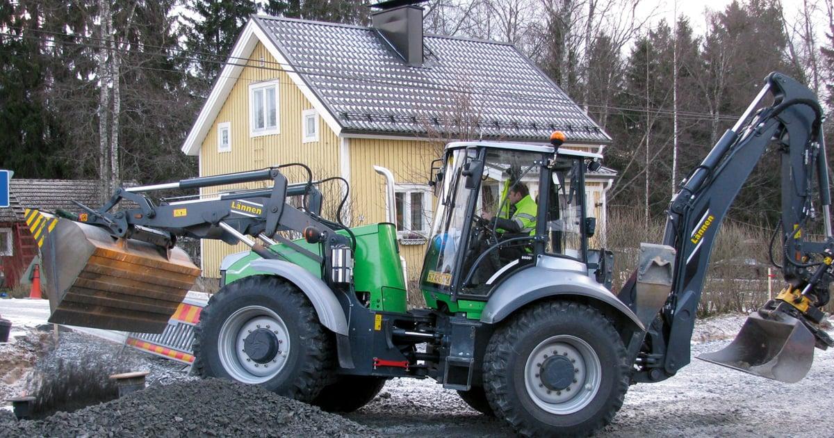 1200x630_Ylöjärven kaupunki_Lännen 8600i_4 (2)