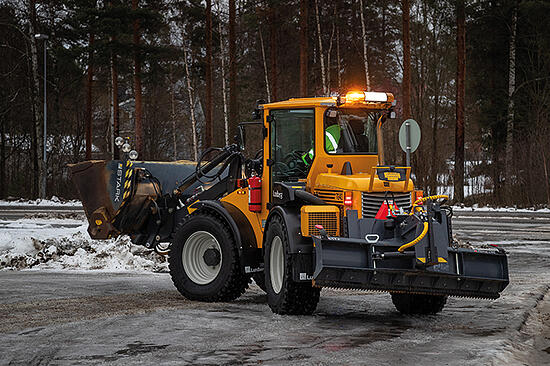 700x466_Lundberg_Roughening icy surfaces