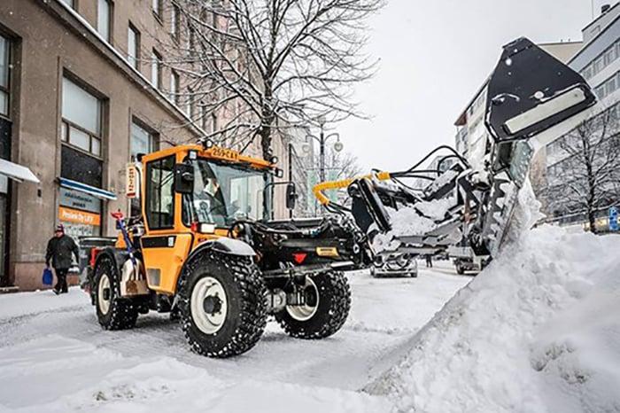 Lundberg 4150/4250