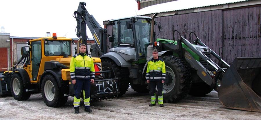 1275x590_Oulun_kaupunki_Lundberg 6240_Lännen 8800i