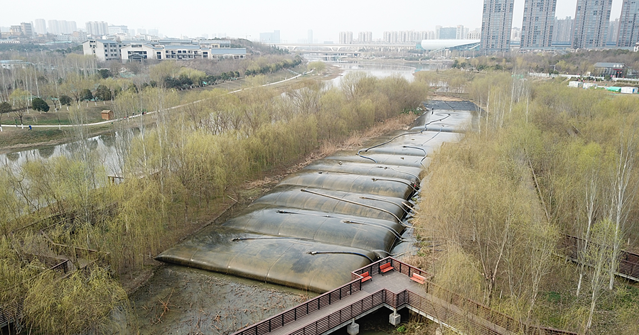 1200x630_dewatering with geotextile tubes