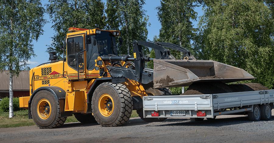 Ljungby L13_lastaus 1200x630