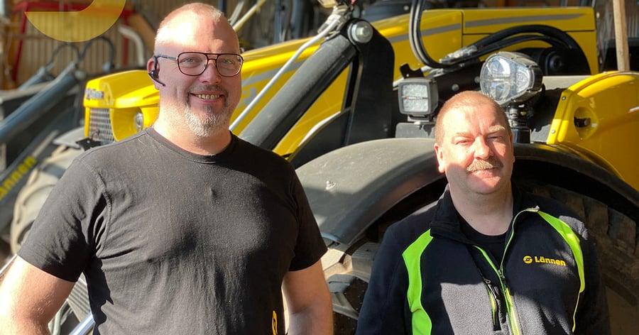 Lannen_Tractors-AB-eftermarkanden1200x630