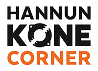 hannun_kone_corner