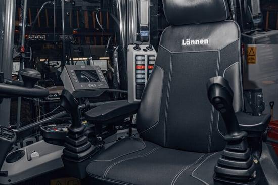 Lannen_comfort_ergonomics_700x466