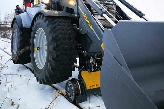 Lannen_Rail_Systems_rail_wheels