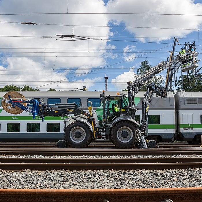 lannen_8800i_rail_line_systems_eltel_700x700