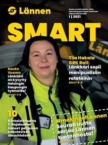 SMART012021_kuvake