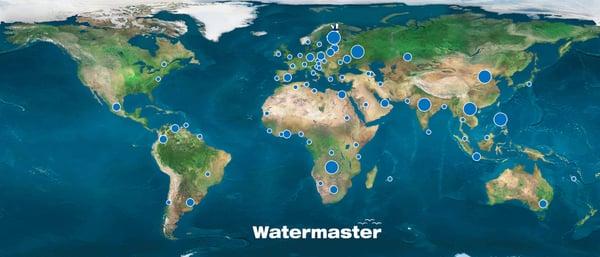 KUVA_7_Watermaster