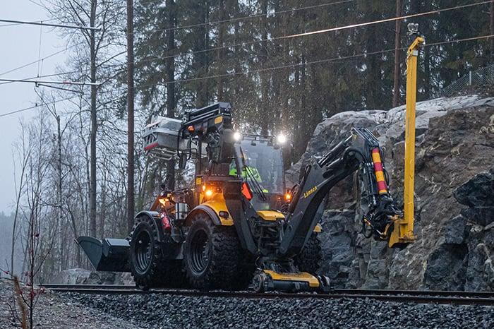 lannen_8800K_rail_line_systems_raitiotieallianssi_700x466