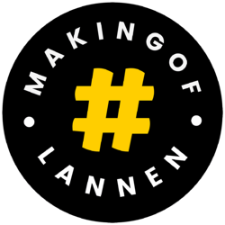 https://www.lannen.com/hubfs/makingoflannen_big.png